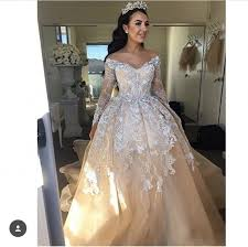custom made wedding dresses micheline mokdassi custom made used wedding dress on sale 50