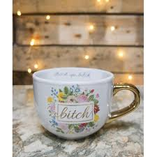 the nylon galentine u0027s day gift guide coffee cups and teas