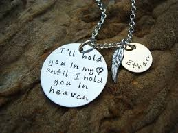 baby remembrance jewelry 134 best jewelry ideas images on jewelry ideas