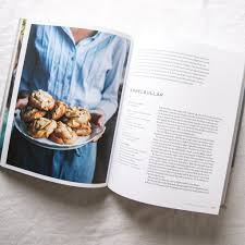Chip And Joanna Gaines Book by Gatherings