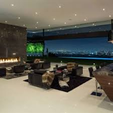 amazing master piece of home interior designs home interiors luxury homes ideas trendir