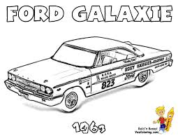 perfect muscle car coloring pages 81 with additional picture
