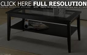 furniture ikea zinc table ikea coffee table liatorp ikea table