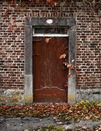 popular old wood door photos buy cheap old wood door photos lots
