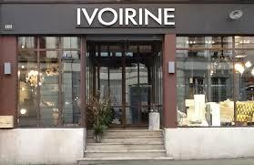 magasin canapé troyes architecte intérieur troyes ivoirine agencement mobilier luminaire