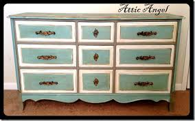 Annie Sloan Duck Egg Blue by Annie Sloan Chalk Paint Archives Page 5 Of 14 Power Of Paint
