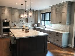 home remodeling u0026 design center of long island elite kb