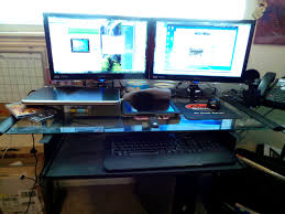 Home Depot Office Desk by Office Depot Computer Desks Otbsiu Com