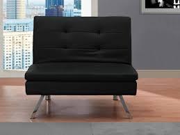 ellis home furnishings sleeper sofa ellis home furnishings sleeper sofa tourdecarroll com