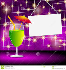 happy summer cocktail party royalty free stock image image 37083146