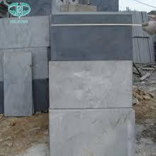 product limestone travertine yellowstone travertine dining table