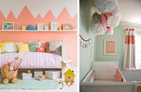 quelle couleur chambre bébé beautiful chambre bebe couleur pastel images design trends 2017