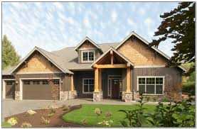 new home exterior color schemes pinterest the world39s catalog of