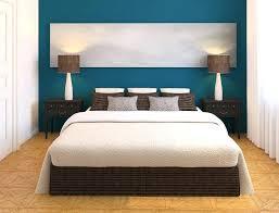 masculine master bedroom ideas masculine bedroom colors male room ideas bedroom amazing bedroom