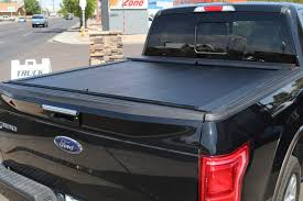 Roll And Lock Bed Cover Roll N Lock M Series Retractable Cover Truck Access Plus