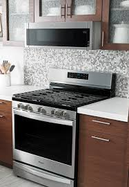 over range microwave no cabinet kitchen vent hoods whirlpool