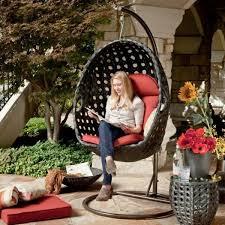 best hanging chair reviews u0026 guide the hammock expert