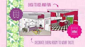 apartments design my dream home design your dream house photo