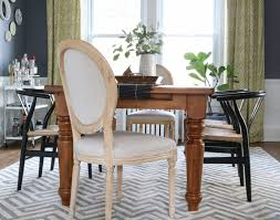 Dining Room Rugs Size Dining Room Minimalist Rug Size For Bedroom Dining Room Rug