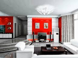 disain desain rumah minimalis gaya dan trend interior disain modern