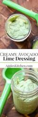 Gazebo Dressing Chicken by 87 Best Homemade Salad Dressings Images On Pinterest Homemade