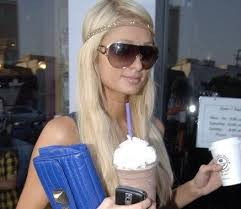 Paris Hilton Meme - paris hilton on twitter everyone why were you late me wow
