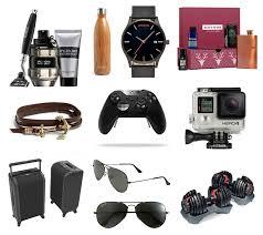 mens gifts christmas gift ideas for men christmas gift ideas for men