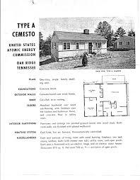 Tn Blueprints by Wayfarin U0027 Stranger Alphabet Houses