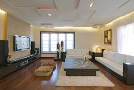Square Living Room Layout by 23 Square Living Room Designs Decorating Ideas Design Trends