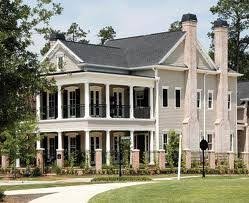 New Orleans Style Home Plans 57 Best Old And Historic Homes Images On Pinterest Historic