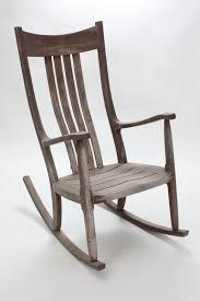 refinishing a porch rocker gary weeks u0026 company furnituremakers