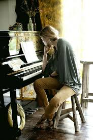 Blind Boy Plays Piano Best 25 Piano Ideas On Pinterest Playing Piano Piano Art
