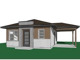 cottage blueprints floor plan blueprints cottage for tiny flats plans house