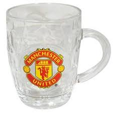 amazon black friday uk forum manchester united f c heat changing mug official merchan https