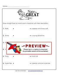 subtraction worksheets super teacher worksheets aquatechnics biz