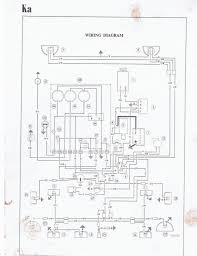 wiring diagrams meter box with disconnect 400 amp meter socket