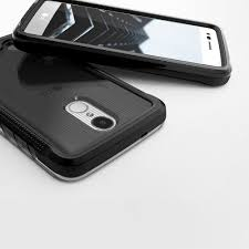 Tempered Glass Windows For Sale For Lg Aristo Lv3 V3 Ms210 Zizo Ion Case Tempered Glass Tough