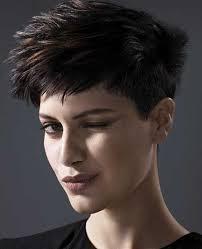 Frisuren Kurze Dicke Haare by Haare Styles Beste Kurze Frisuren Für Dicke Haare Haare Styles