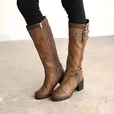 womens boots fashion footwear 39 best fashion boots images on fashion boots shoes