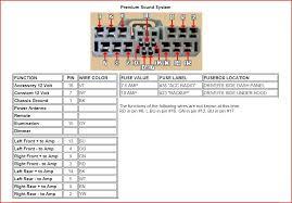 2009 honda civic stereo wiring diagram honda wiring diagram gallery