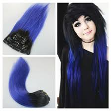 ombre hair extensions uk purple ombre hair extensions dhgate uk
