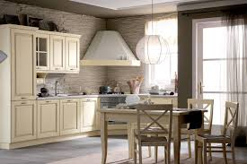 ikea wall cabinets kitchen kitchen cabinet kitchen wall cabinets ikea hanging cabinets