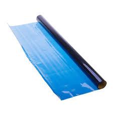 cellophane wrap roll fred aldous