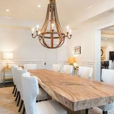 best wood for dining table top design kitchen table charming design kitchen table on chairs