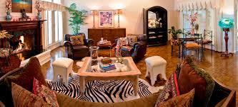 interior design bdi u0027s blog