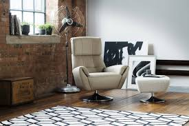 Swivel Living Room Chairs Parker Knoll Evolution Design 1703 Swivel Chair Swivel Chairs