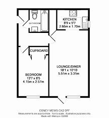 1 bedroom condo floor plans 1 bedroom floor plans inspirational 1 scott street floor plans
