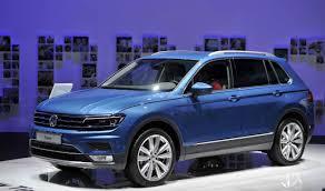 nissan car 2016 suv nissan suv wonderful best new suv nissan new car suvs cool