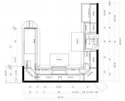 floor plans with dimensions improbable floor plans dimensions small ideas or plans dimensions