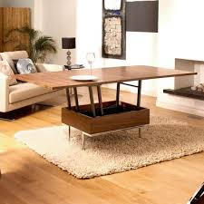 Coffee Table Dining Table The 25 Best Convertible Coffee Table Ideas On Pinterest